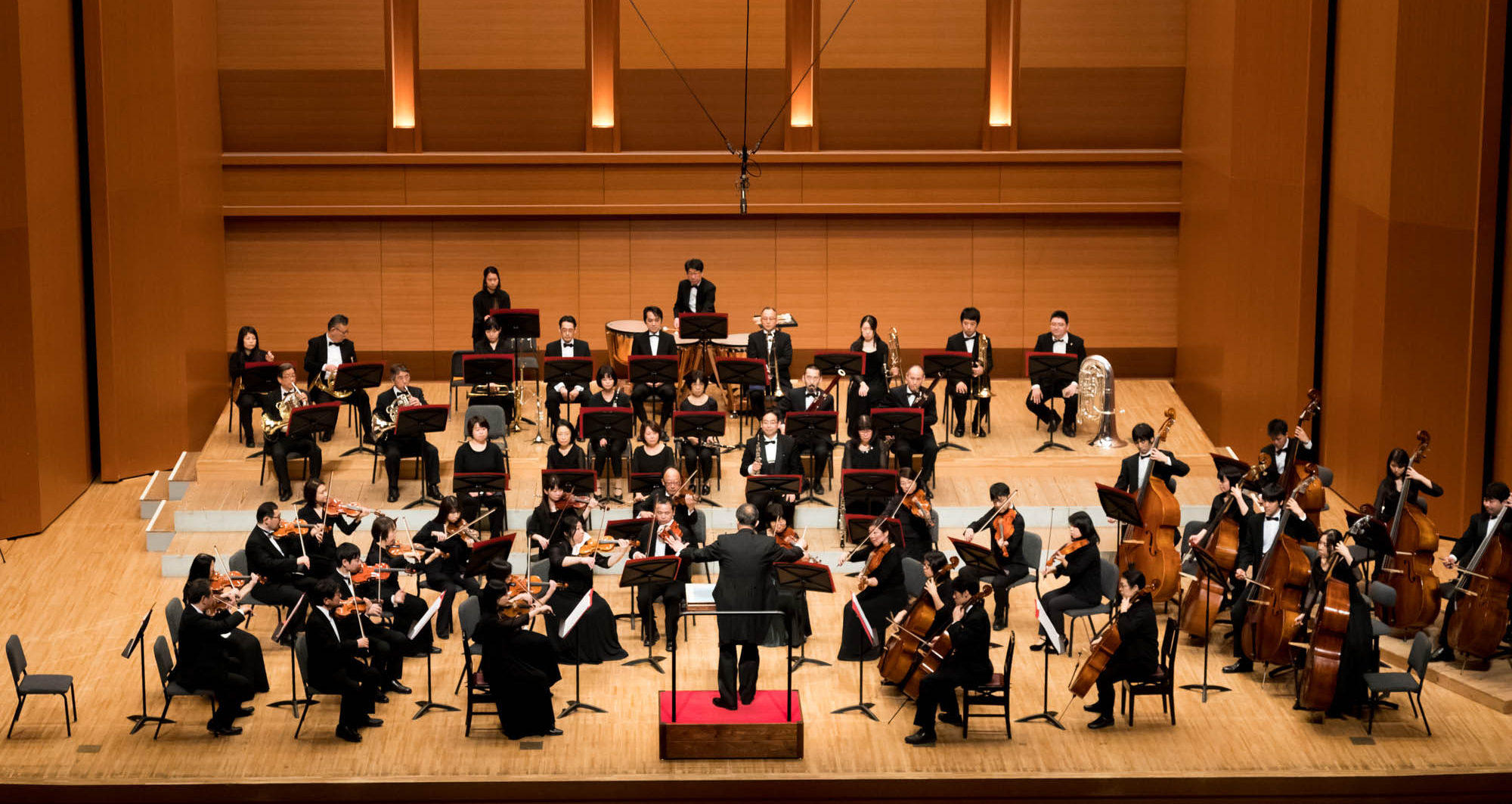 文京フィルハーモニック管弦楽団